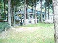 2010-11-21-Belek-Kuyu-3.JPG
