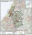 2010-R16-Hollands Midden-basisbeeld.jpg