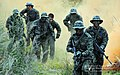 2010.10.8 공군 6전대 생환구조훈련 (7445505760) (2).jpg