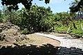 2010 07 16120 5632 Taitung City, Taiwan, Concrete paving slabs, Walking paths in Taitung City.JPG