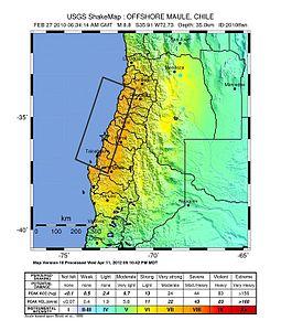 Terremoto_del_Cile_del_2010