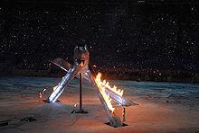 220px-2010_Opening_Ceremonies_-_Lighting