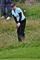 2010 Women's British Open – Cristie Kerr (19).jpg