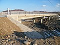 2011年新修建的土山大桥 - panoramio.jpg