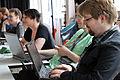 2011-05-13-hackathon-by-RalfR-048.jpg