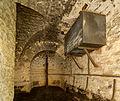 2011-09-08 10-12-21-fort-bessoncourt.jpg