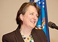 20111116-OHRM-RBN-7660 - Flickr - USDAgov.jpg