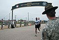 2011 Army Reserve Best Warrior DVIDS417838.jpg