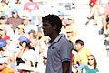 2011 Australian Open IMG 7680 (5403383825).jpg