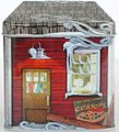 2011 Collectors Girl Scout School House Candy Tin 10.JPG