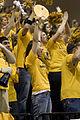 2011 Murray State University Men's Basketball (5496485627).jpg