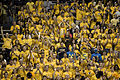 2011 Murray State University Men's Basketball (5497081422).jpg