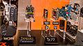 2011 Sony SLT-A77 taken apart 2012 CP+ croped.jpg
