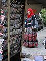 2011 newsstand Cairo 6219711479.jpg