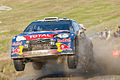 2011 wales rally gb by 2eight dsc0756.jpg