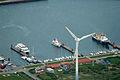 2012-05-13 Nordsee-Luftbilder DSCF8980.jpg