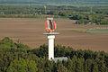 2012-05-13 Nordsee-Luftbilder DSCF9205.jpg