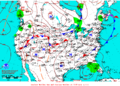 2012-06-24 Surface Weather Map NOAA.png