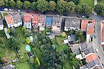 2012-08-08-fotoflug-bremen zweiter flug 0766.JPG