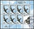 2012. Stamp of Belarus 07-2012-l-919.jpg