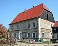 20120323145DR Leulitz (Bennewitz) Rittergut Herrenhaus.jpg