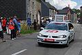 20120701 tourdefrance116.JPG