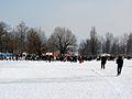 2012 'Seegfrörni' - Pfäffikersee - Strandbad Auslikon 2012-02-12 14-50-17 (SX230).JPG