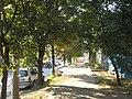 2012 - panoramio (390).jpg