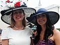 2012 Derby hats 3.jpg