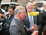 2012 Royal Tour of Canada, Queen's Park 8.JPG