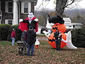 2012 WRSP Haunted Trail (8435306009).jpg