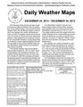 2012 week 52 Daily Weather Map color summary NOAA.pdf
