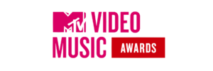 2012 MTV Video Music Awards - Image: 2012mtvvmalogo