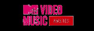 2012 MTV Video Music Awards award ceremony