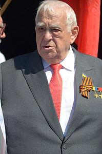 У Звягильского есть шанс на благородный и государственный поступок, - Антон Геращенко об открытии первого заседания Рады - Цензор.НЕТ 6786