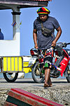 201304110918b Nam Khem Pier.jpg