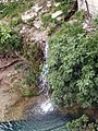20130606 Mostar 099.jpg