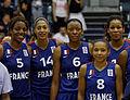 20130607 - France-Canada - 104.jpg