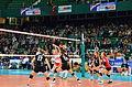 20130908 Volleyball EM 2013 Spiel Dt-Türkei by Olaf KosinskyDSC 0257.JPG