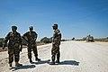 2013 01 24 Afgooye Road Grading e (8544583532).jpg