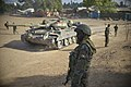 2013 02 14 AMISOM Advance Day3 B (8543801985).jpg