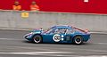 2013 24 Hours of Le Mans 3574 (9120944746).jpg