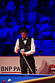 2013 3-cushion World Championship-Day 3-Session 2-25.jpg