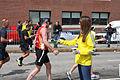 2013 Boston Marathon - Flickr - soniasu (103).jpg