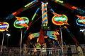 2013 Virginia State Fair (10111603144).jpg
