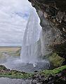 2014-05-07 14-10-48 Iceland - Hvolsvelli Hvolsvöllur 3ht 86°.JPG