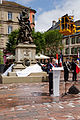 2014-07-14 12-03-30 devoilement-statue-quand-meme.jpg