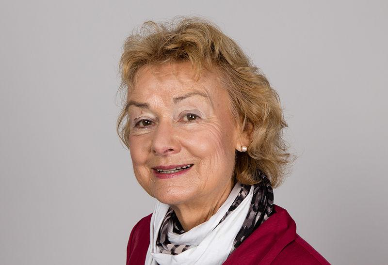 2014-09-12 - Ursula Engelen-Kefer MdB - 8855.jpg