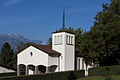 2014-Ollon-Kath-Kirche.jpg