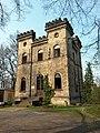 20140329 Schoene-Hoehe-Belvedere.jpg